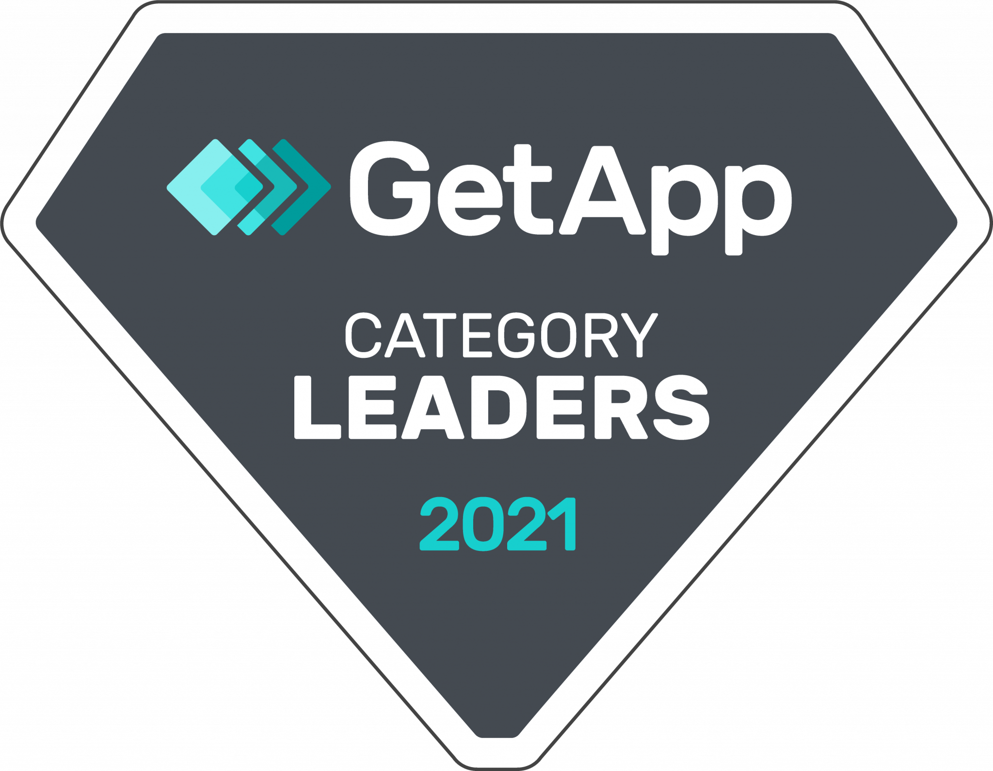 TextP2P Named as Category Leader for SMS Marketing Software by GetApp